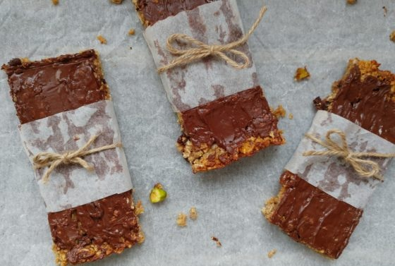 were-bananas-about-these-chocolate-granola-bars