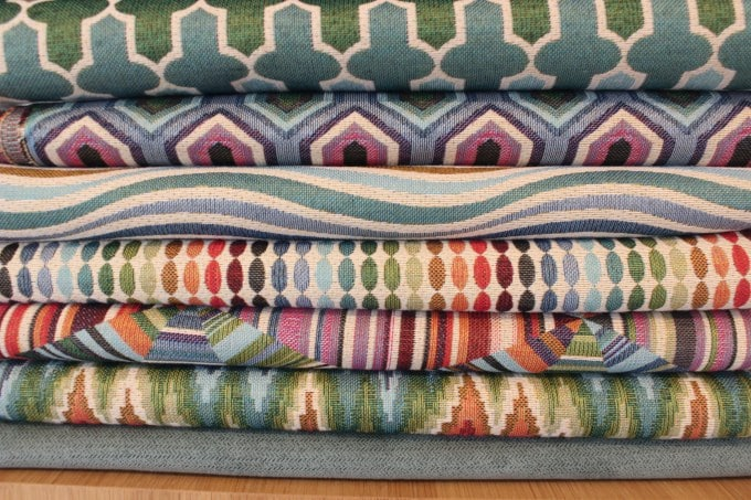 redecorating-look-no-more-armel-textile-is-here