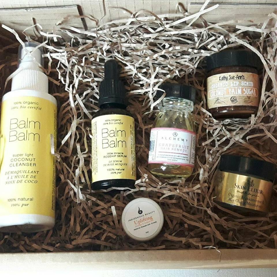natural-beauty-box-subscription