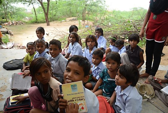 volunteering-for-humanity