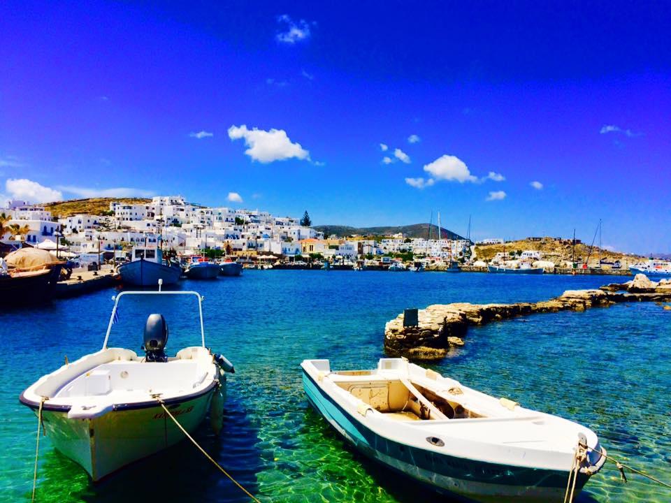 paros-island-greece-guide