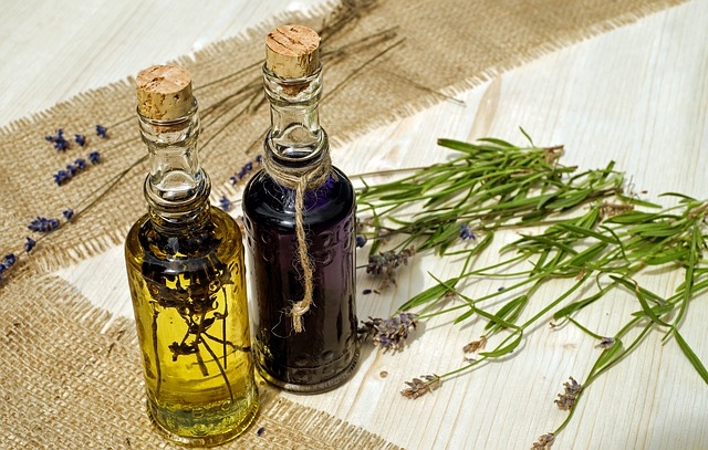 oils-for-skin-and-hair-health