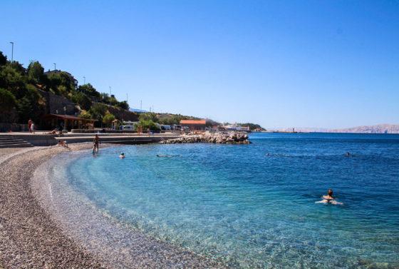croatia-hidden-little-gems