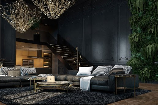 dark-interiors-inspiration
