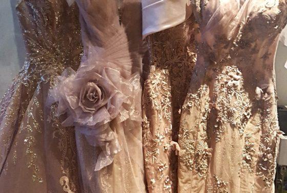 asean-fashion-designers-showcase
