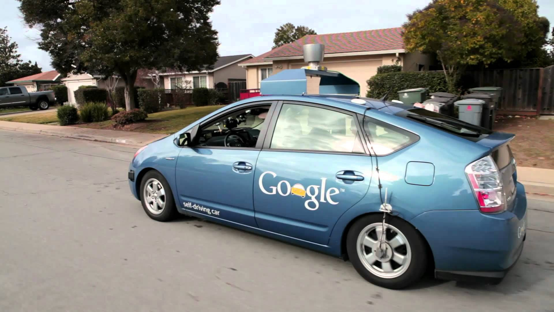 driverless-cars-taxi