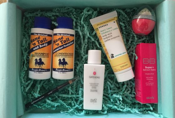 global-glamour-august-box-look-fantastic