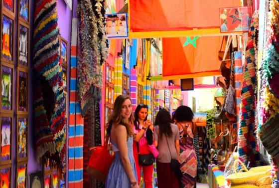 what-to-do-and-see-in-fes-morocco