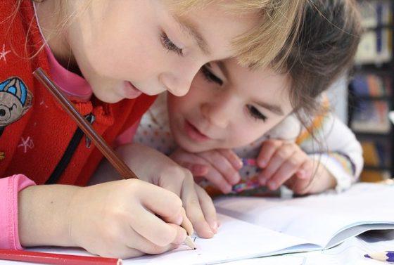 teachers-wish-parents-knew