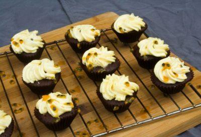 mini-choc-passionfruit-cupcakes