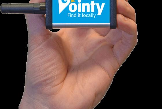 irish-startup-pointy-hits-bigtime