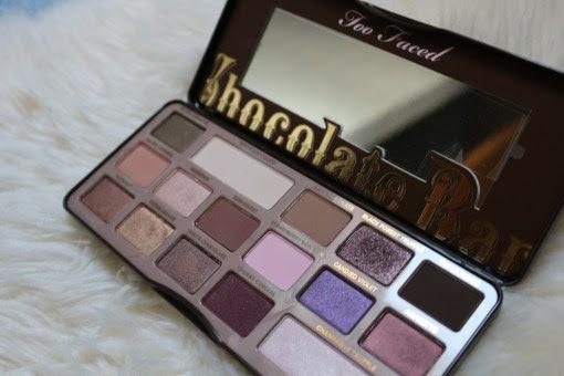 chocolate-bar-palette