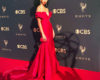 best-dressed-celeb-emmy-awards-2017