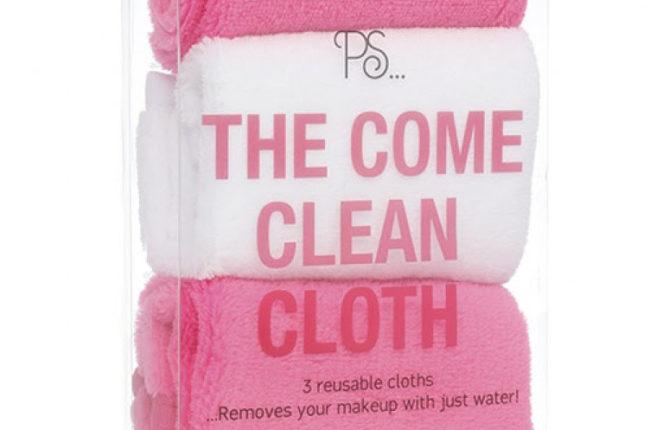 magic-makeup-wipe-primark-ps-makeup-remover-cloth