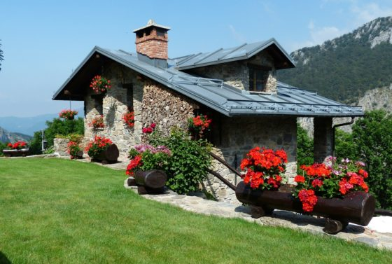 improve-add-value-home