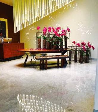 traditional-arabian-design-meets-contemporary-chic