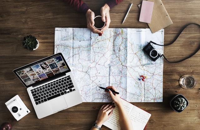 family-travel-long-haul-made-easy