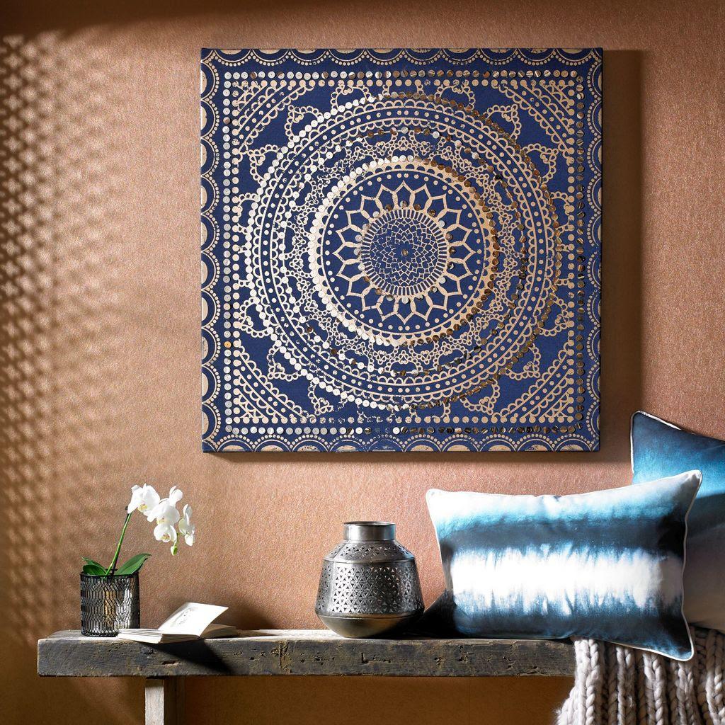 modern-moroccan-vibe