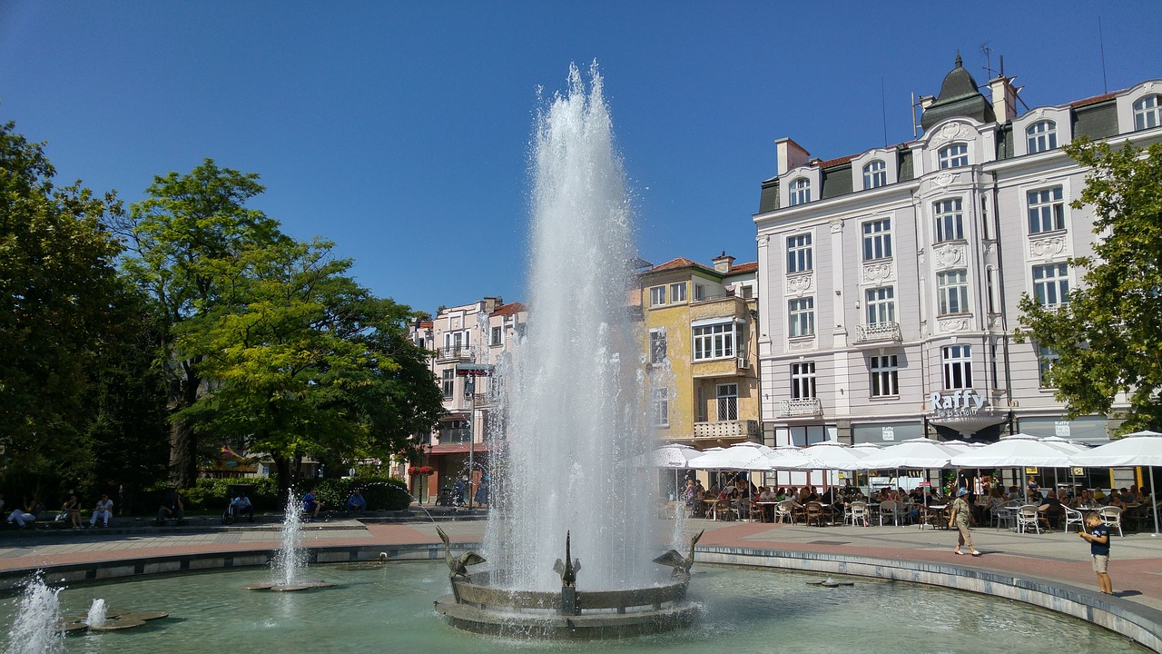 complete-guide-plovdiv-bulgaria