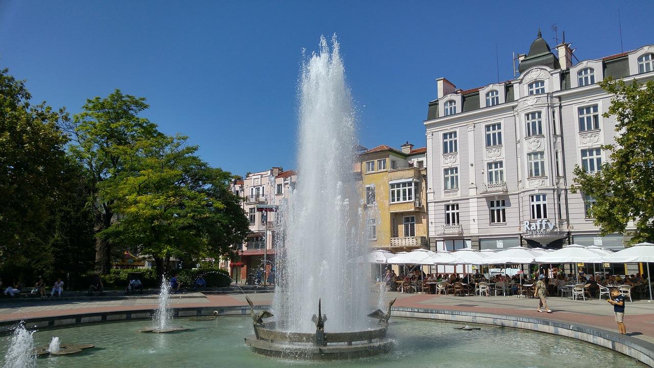 complete-guide-plovdiv-bulgaria