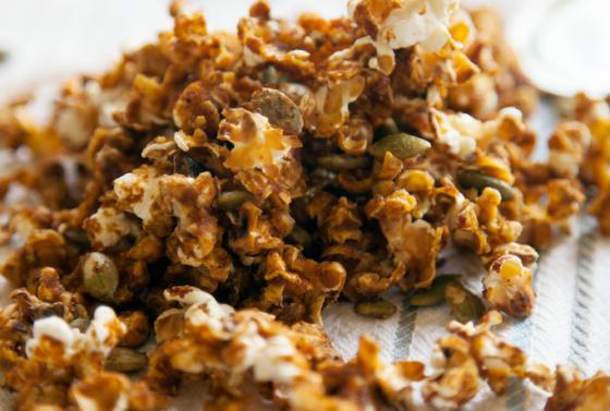 pumpkin-popcorn