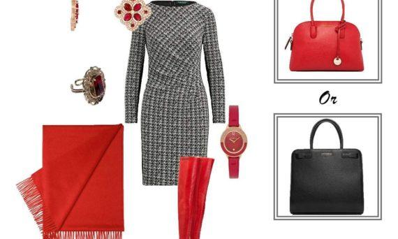 red-hot-winter-wardrobe