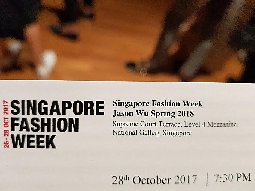singapore-fashion-week-2017