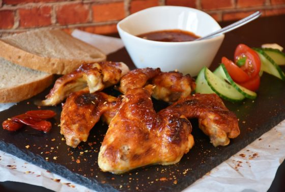 spicy-chicken-wings