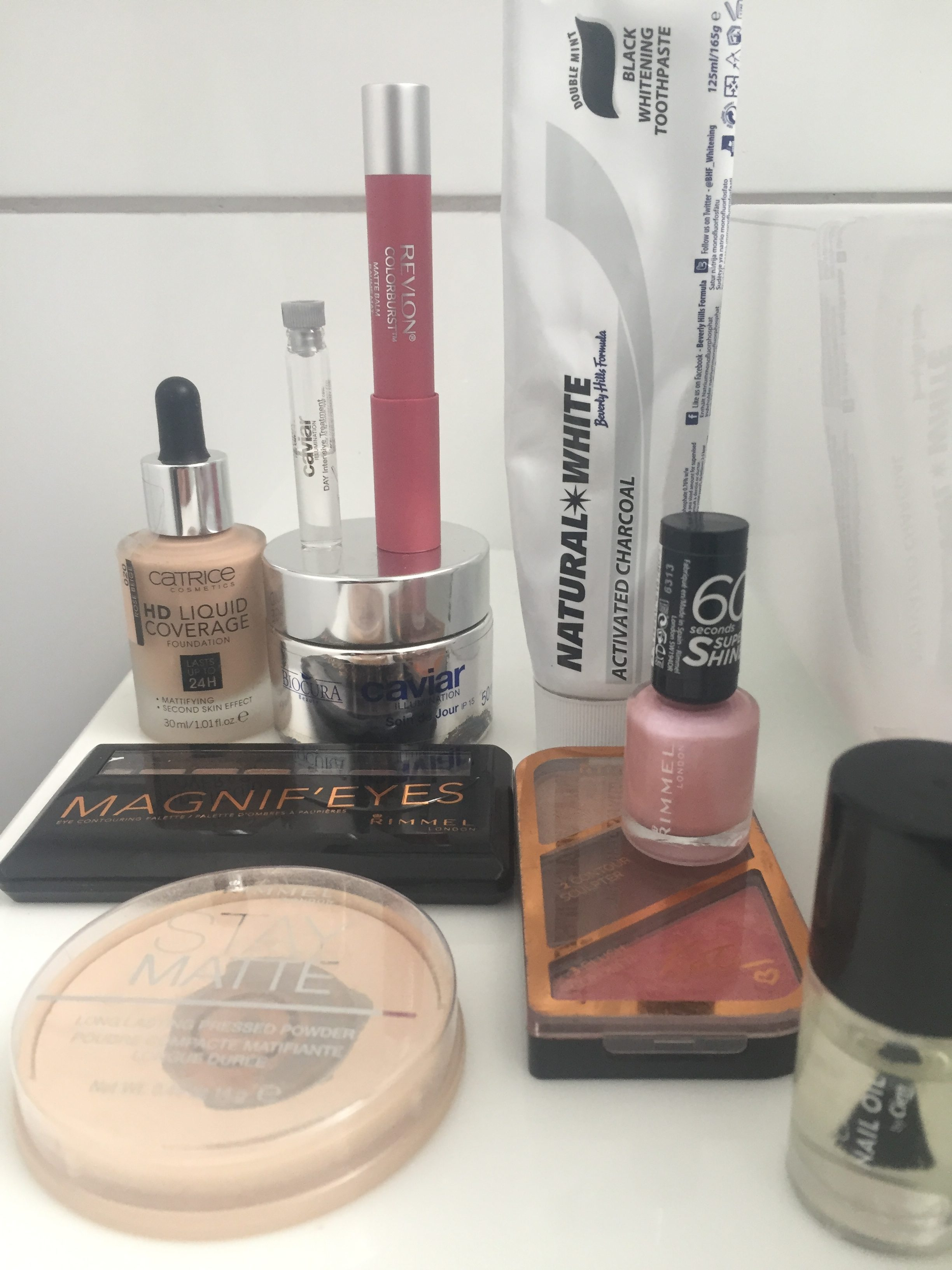 brilliant-inexpensive-beauty-products