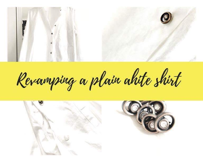 revamp-old-white-shirt