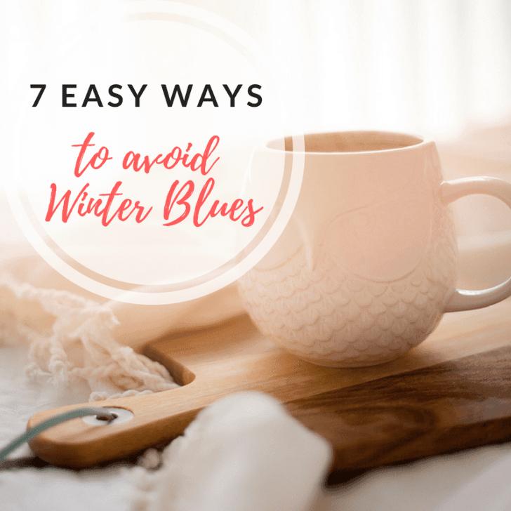 avoid-winter-blues