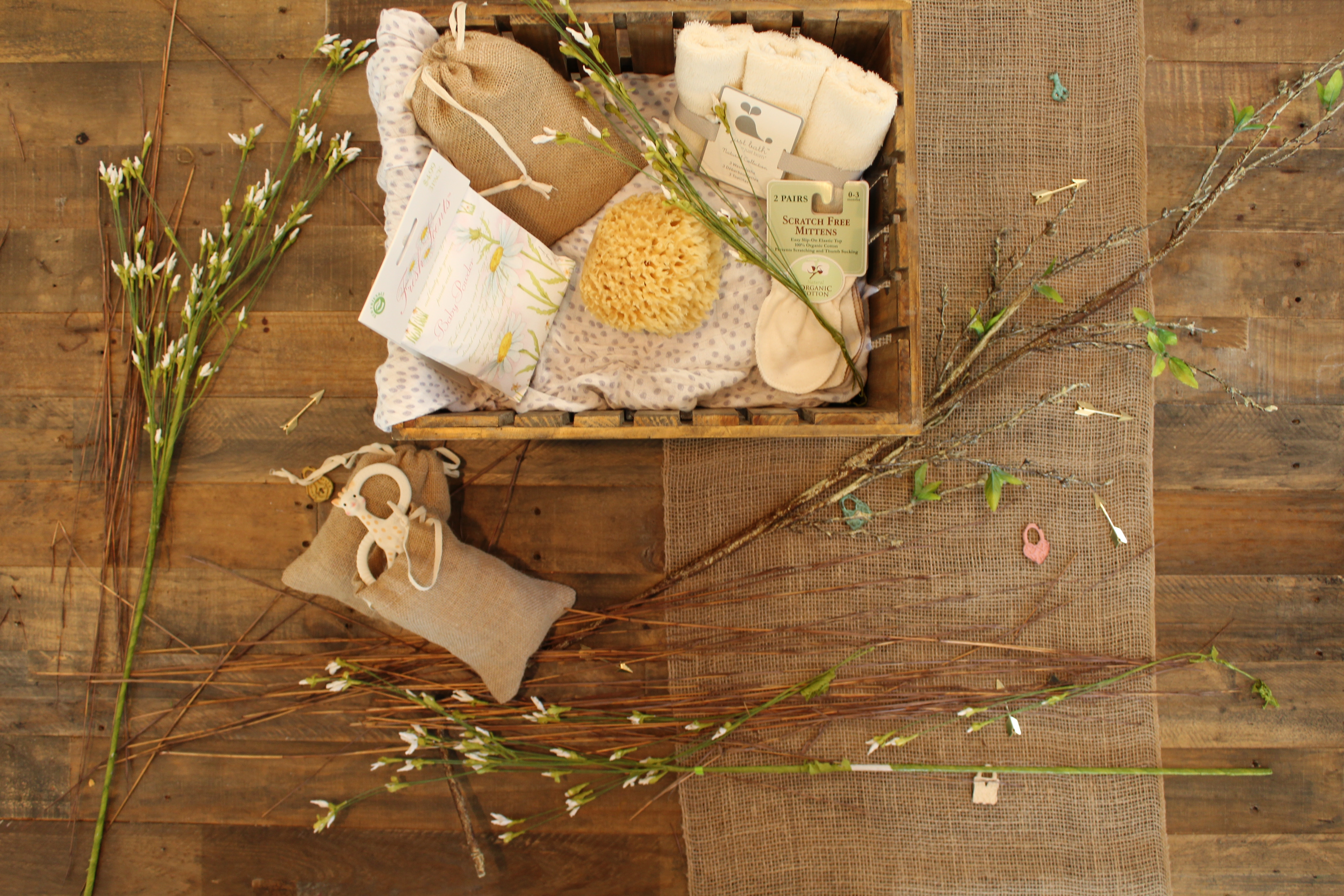 natural-beauty-gift-guide