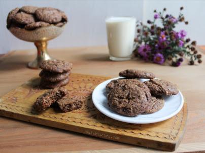 neiman-marcus-style-cookies
