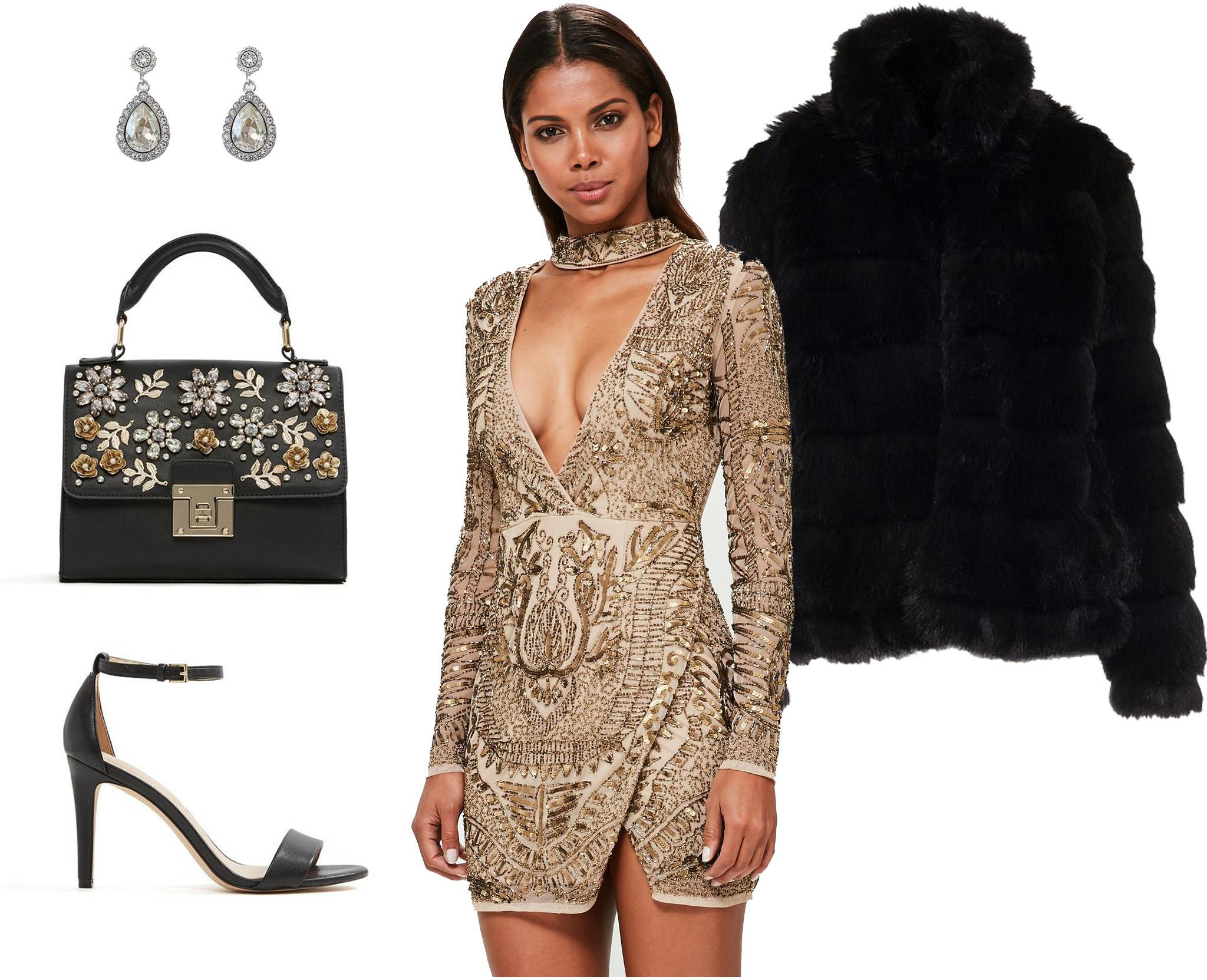 nye-party-outfit-inspiration