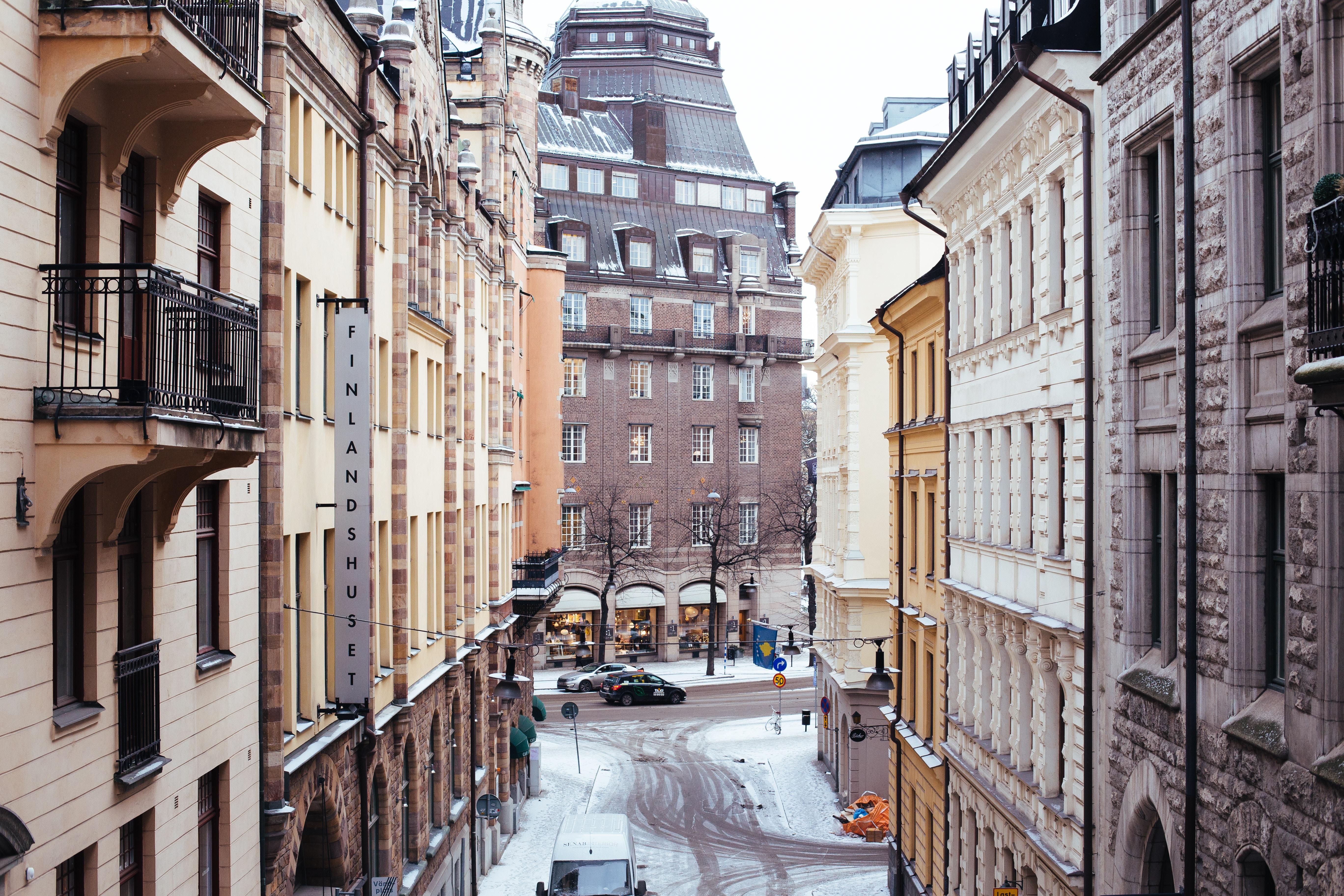 old-town-stockholm-neighborhood