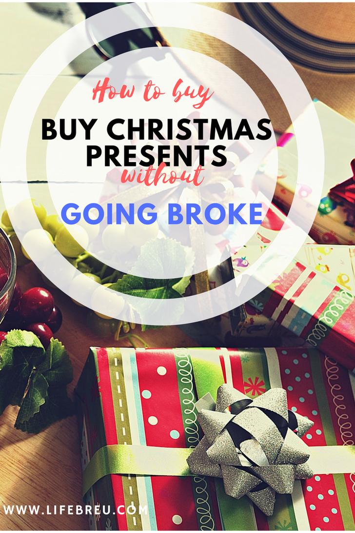 christmas-present-budget-planner