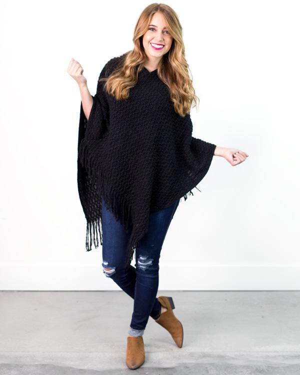 winter-wardrobe-comfort-wear