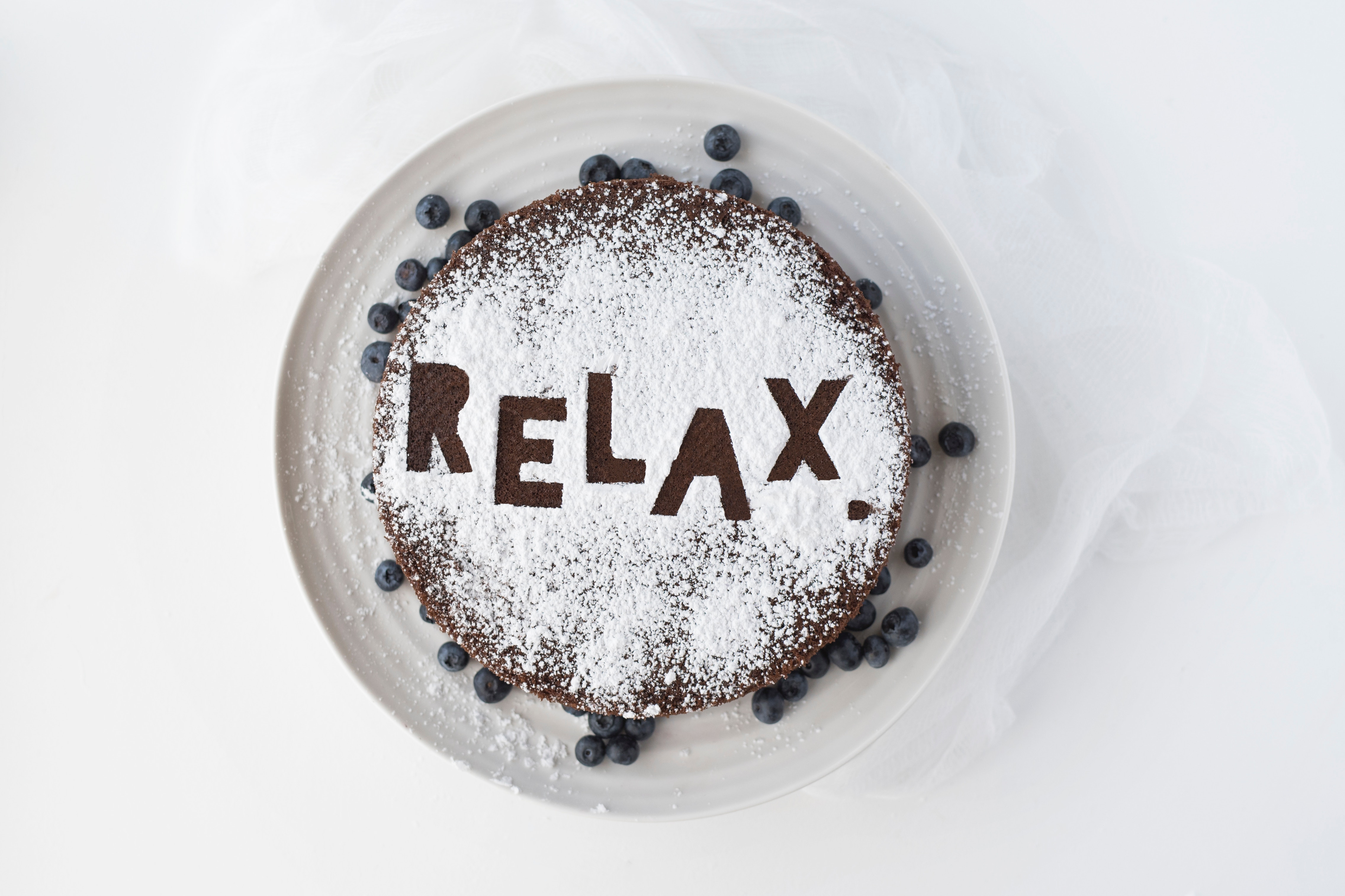 stress-relief-tips-overwhelmed-parents