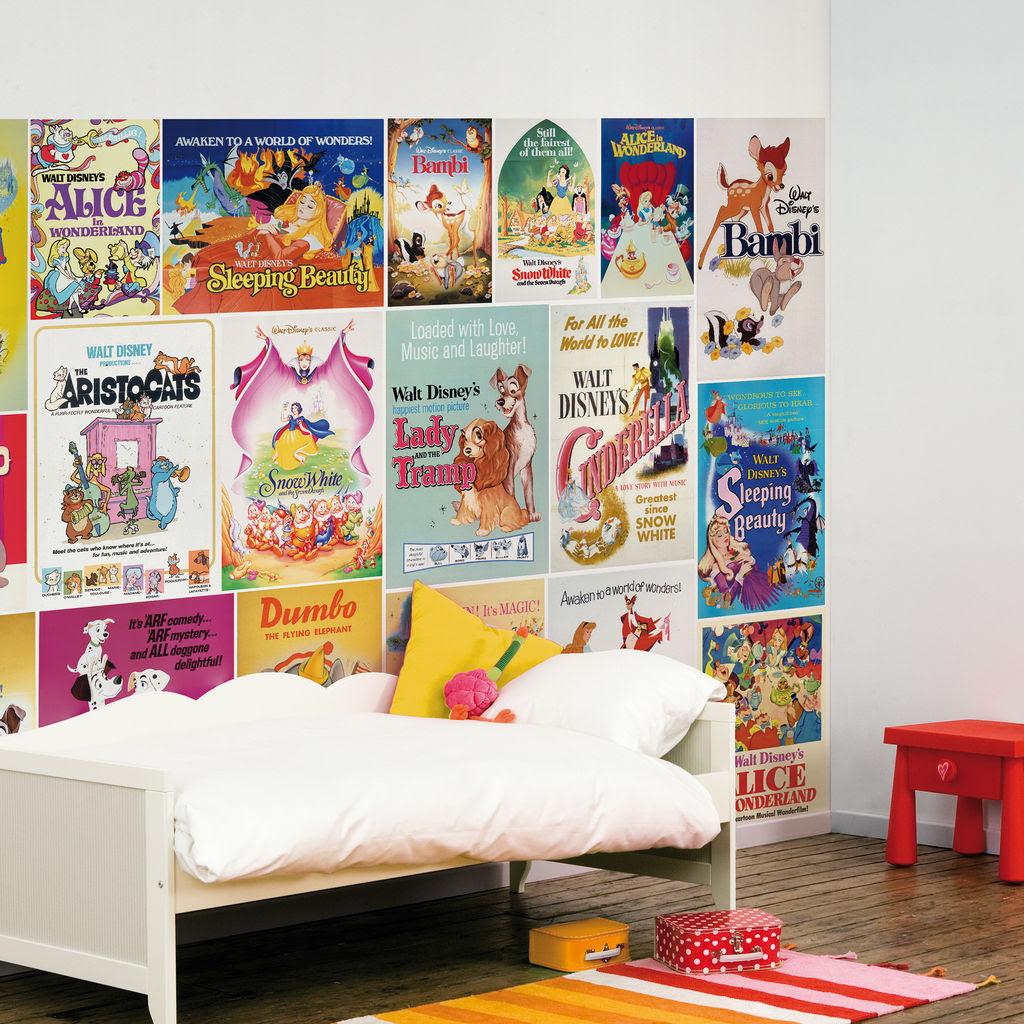 girls-room-wall-decor-inspiration
