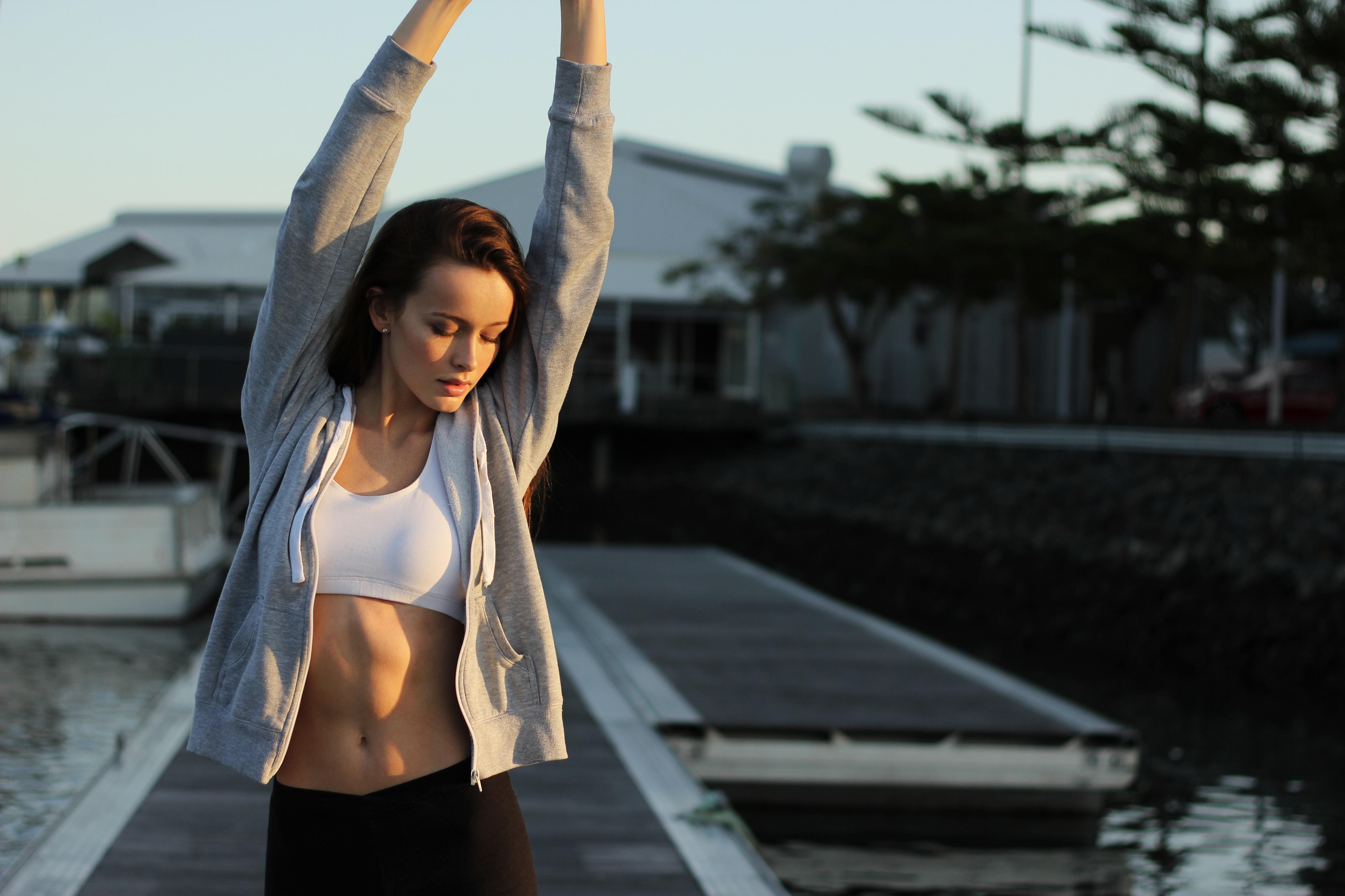 winning-workout-wear