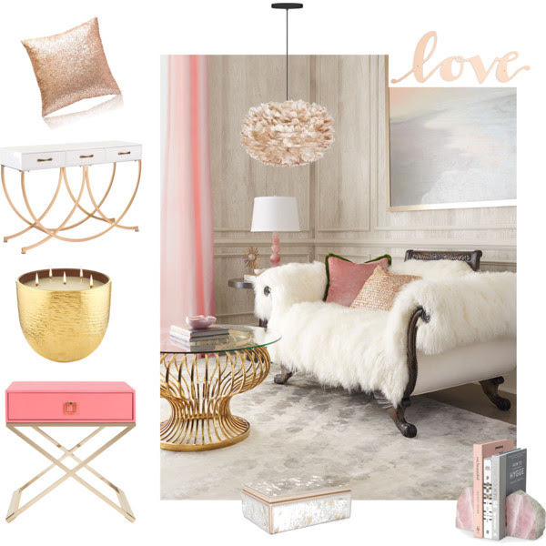 plush-blush-pretty-pink-home-spaces