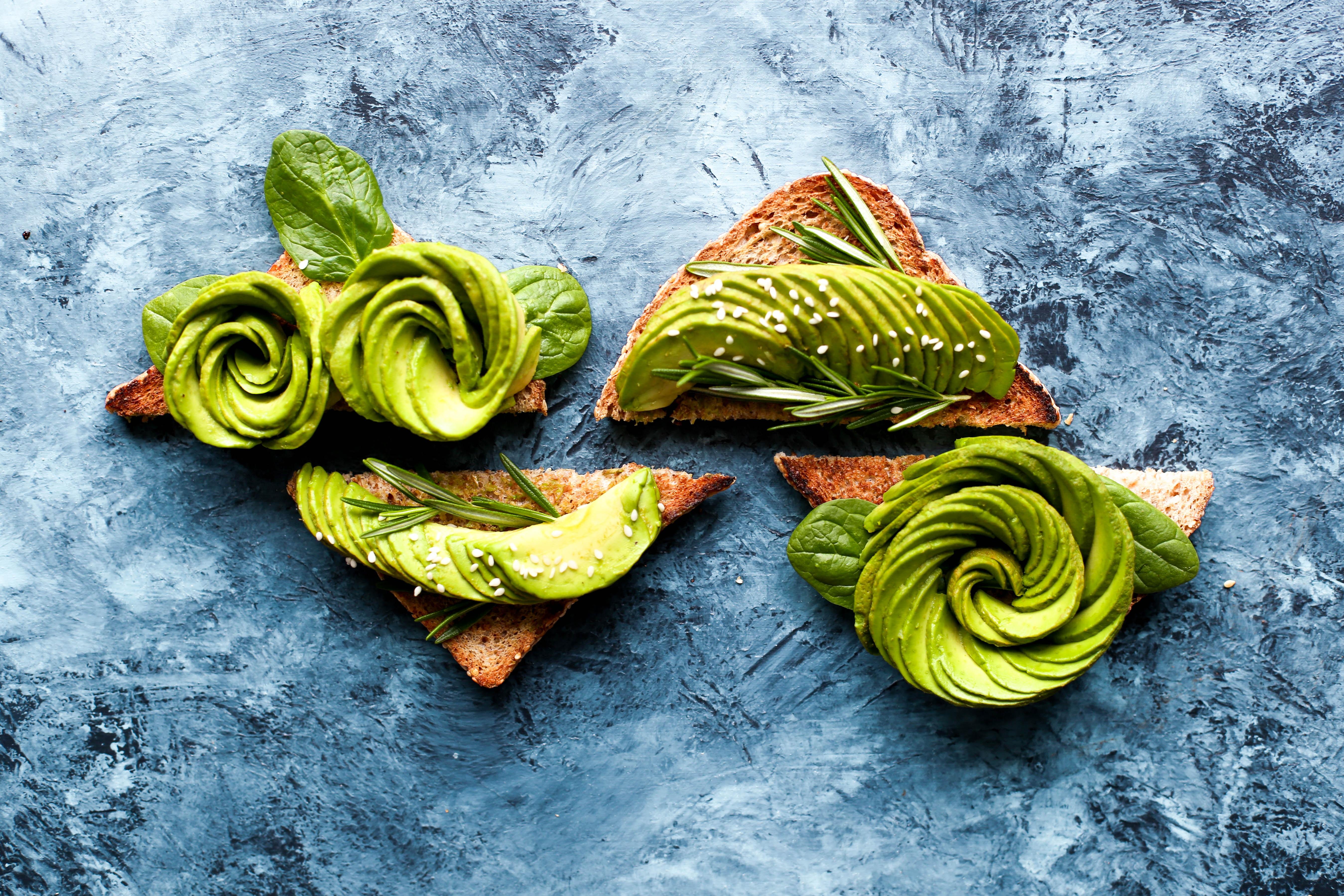 healthy-tasty-avocado-toast-recipes