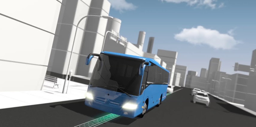 electric-roads-charge-vehicles-drive
