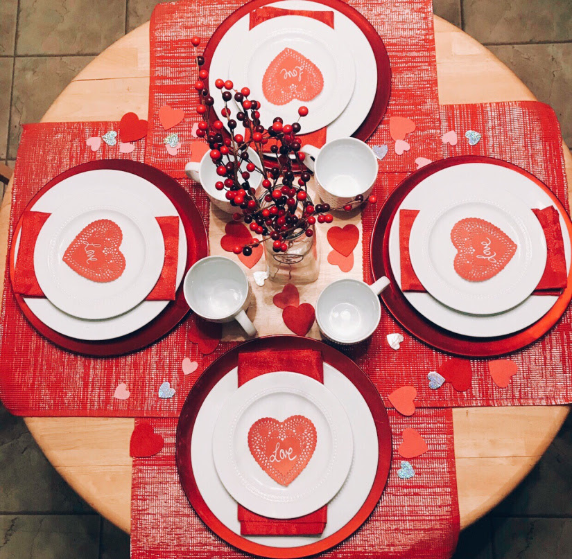 valentines-day-diy-decor-ideas