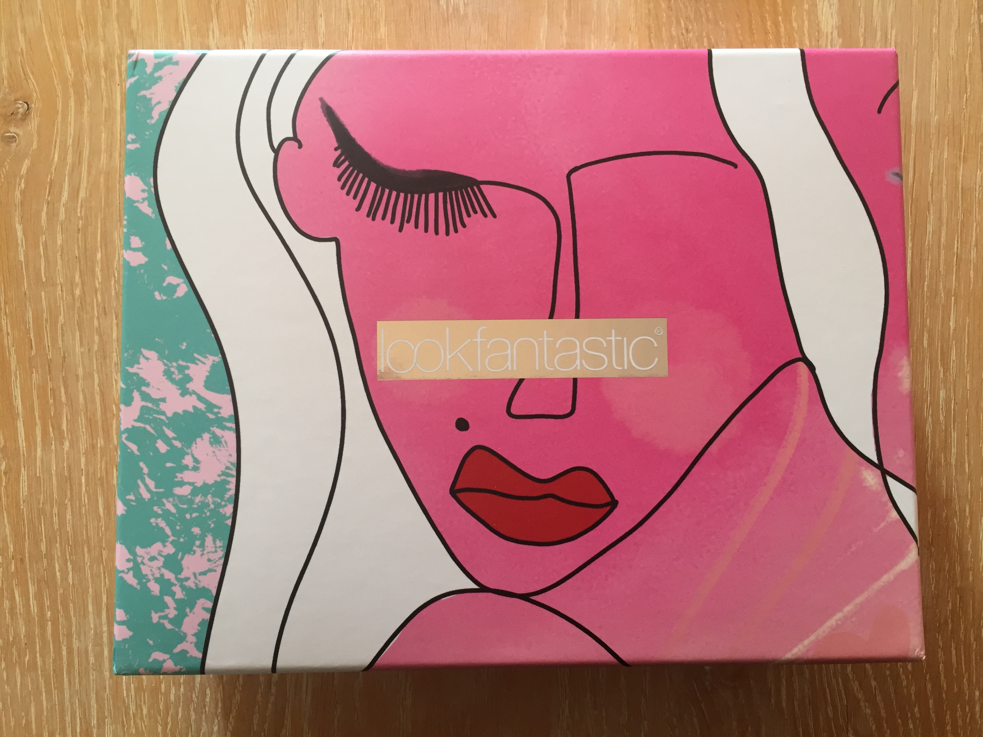 look-fantastic-march-beauty-box-spoilers