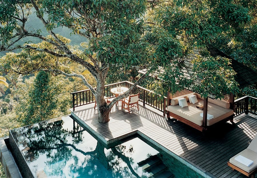 rooftop-garden-sanctuary-inspiration