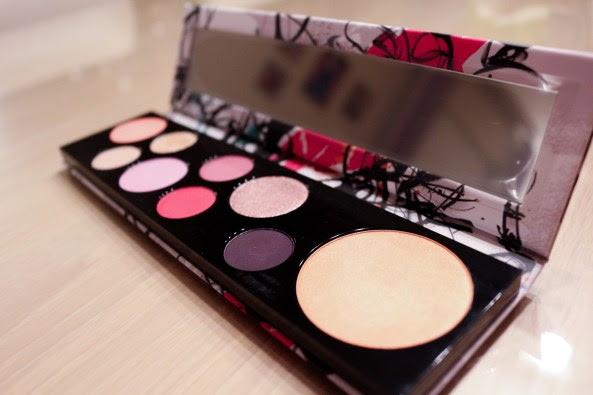 mac-fashion-fanatic-palette-review