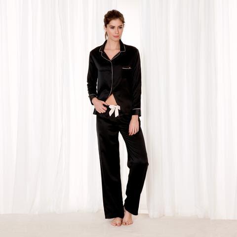 pyjamas-get-comfy-style