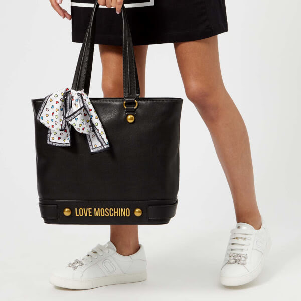 beautiful-bags-budgets