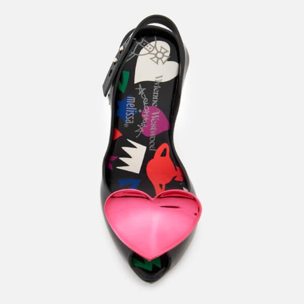 sizzling-hot-springsummer-shoes